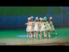 YouTube Dance Lessons, Preschool, Graduation, Education, Youtube, Kids, Sport, Mariage, Preschools
