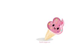 EAT ME NOW ! (Attention fond d'écran à haute teneur en glace) | Poulette Magique Minions, Attention, Photos, Diy, Swag, Illustrations, Hd Wallpaper Iphone, Magic, Ice