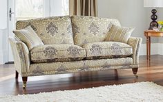 Products Sofas And Armchairs Two Seater Sofa