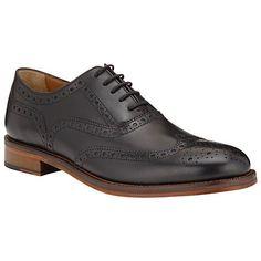 the latest b0de4 fb1a0 Sensible BLACK brogues  WomenShoesPlatform Clogs Shoes, Mens Shoes Boots,  Converse Shoes, Shoe