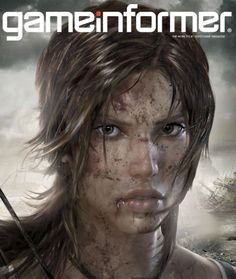 Video Game/Tomb Raider Wallpaper ID: 577996 - Mobile Abyss Lara Croft Actress, Tomb Raider Film, Self Portrait Artists, Collage Drawing, Lara Croft Tomb, Joan Mitchell, Game Concept Art, Female Characters, Raiders
