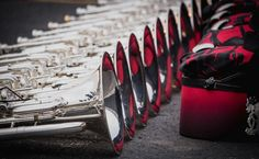 2015 Boston Crusaders