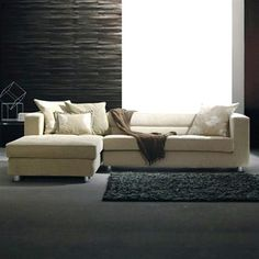 EHO Studios Sectional  - ATG Stores