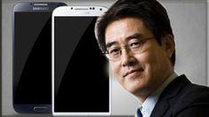 Samsung-chang-dong-hoon