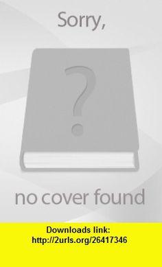 Spanish 1 Workbook and Laboratory Manual to Accompany Puntos De Partida (9780077293642) ALICE A ARANA , ISBN-10: 0077293649  , ISBN-13: 978-0077293642 ,  , tutorials , pdf , ebook , torrent , downloads , rapidshare , filesonic , hotfile , megaupload , fileserve
