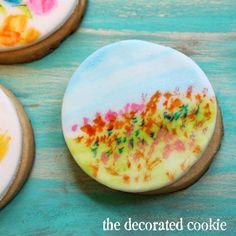 wm.watercolorcookies5