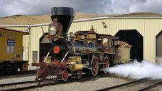 vehículo tren vendimia locomotora de vapor transporte asfalto locomotora pista Vehículo terrestre Parte del motor automotriz transporte ferroviario material rodante vagón de ferrocarril máquina de vapor