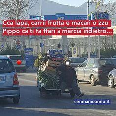 #lapastateofmind #catanisi #catania #siciliani #cenmanicomiu #instasicily #instacatania #instanapoli #sicilia