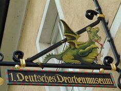 furth im wald germany | Drachenstich-Festspiele (Slaying of the Dragon) in Furth im Wald