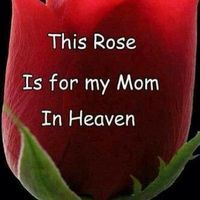 Miss you. Miss My Mom, Miss You, Mom In Heaven, I Miss My Mom, I Miss U, Mum In Heaven, I Miss You