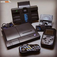 Computer Video Games, Gaming Computer, Computer Science, Playstation, Turbografx 16, Game Development Company, Pc Engine, Two Player Games, 8 Bits
