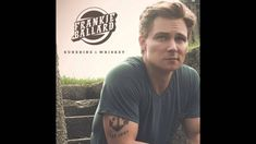 "Frankie Ballard - ""Don't You Wanna Fall"" (Official Audio)"