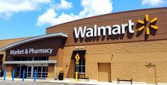 Walmart to Expand Grocery Delivery with Amazon & Whole Foods in Mind