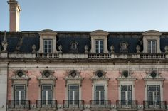 Lisboa - Liberdade e Castilho #Lisboa #Liberdade #AvLiberdade #Castilho