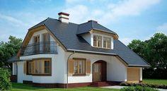 Cum se obtin avizele pentru constructia casei Home Fashion, Portal, Home Goods, House Plans, Shed, Outdoor Structures, Mansions, House Styles, Nice Houses