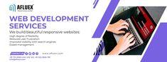Website Development Company, Design Development, Software Development, Professional Web Design, Web Design Company, Search Engine, Ecommerce, Seo, Flexibility