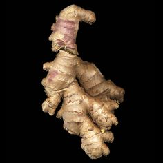 Alleviate Aches With Ginger #health