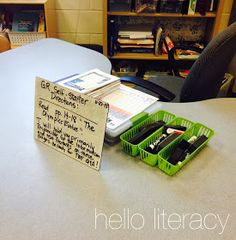 """Hello Literacy: Common Core Reading Standard 1 - Text Based Evidence & Motivating Generation Z To """"Cite Specific Textual Evidence"""""""