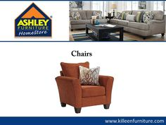 Ashley Furniture HomeStore Has A Great Selection Of Living Room In Killeen TX