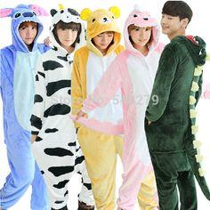 117794809 14 Best Cartoon Pajamas images