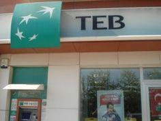 TEB Kredi Başvurusu - http://www.paradoktoru.com/teb-kredi-basvurusu.html - #SmsIleTebKrediBaşvurusu, #TebKrediBaşvurusuSmsNumarası, #TürkiyeEkonomiBankası