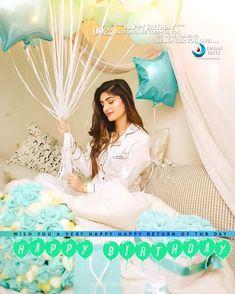 Birthday Wishes Boy, Birthday Wishes Girl, Happy Birthday Wishes Photos, Happy Birthday Girls, Happy Birthday Cakes, Free Birthday, Ramadan Photos, Ramadan Images, Ramadan Dp
