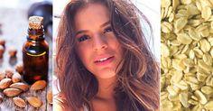 """Uma das profissionais queridinhas das celebridades é a dermatologista Juliana Neiva. Ela é uma espécie de """"guru"""" de beldades como Bruna Marquezine e Juliana Paes e, mesmo com todo o glamour que cerca uma profissional das famosas, Juliana é super adepta de receitas caseiras para a pele.Leia também:Máscara caseira"""
