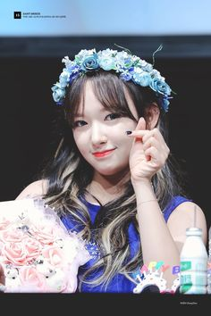愼 ☼ ριητεrεsτ policies respected.( *`ω´) If you don't like what you see❤, please be kind and just move along. Yuehua Entertainment, Starship Entertainment, Cute Korean, Korean Girl, Kpop Girl Groups, Kpop Girls, Bubblegum Pop, Cheng Xiao, Cosmic Girls