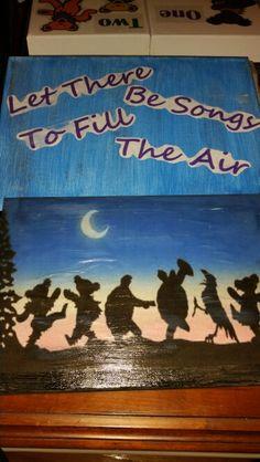 Ripple grateful dead canvas art & Barn Wood Grateful Dead Sign - Grateful Dead Wall Art - Grateful ...