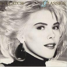 C.C. Catch - Classics (1989); Download for $1.92! Music Albums, Mystic, Classic, Artist, Singers, Image, Lp, Euro, Musicians