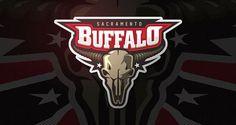Buffalo: http://www.playmagazine.info/buffalo/