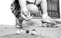 176 Mejores Imagenes De Canicas Marbles Games Y Games For Children