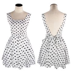 Pin Me Up!: 12 Vestidos Amorzinho para Copiar