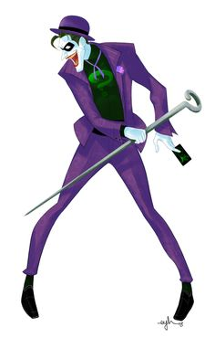 SEÑOR BUITRE • crimsonhymns: arno0o0ob: Brilliant villains...
