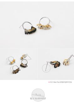 AmoginDesign, Korea High Quality Accesories, Jewellery, fashion, accesories, necklaces, bracelets, rings, earrings, shop, online shopping