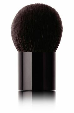 CHANEL TOUCH-UP BRUSH available at #Nordstrom