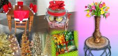12 Flabbergasting ways of decorating your home on Christmas