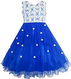 JL35 Flower Girls Dress Lace Pearl Dimensional Flowers Pa... https://www.amazon.com/dp/B01LBS3OG6/ref=cm_sw_r_pi_dp_x_DWReyb1DHD8XP