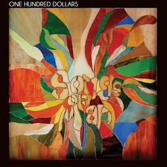 One Hundred Dollars: Sons of Man