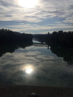 Passau erwacht River, Celestial, Sunset, Outdoor, Passau, Bavaria, City, Sunsets, Outdoors