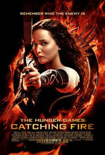 The Hunger Games 2: Catching Fire 2013 Movie BluRay Dual Audio Hindi Eng 400mb 480p 1.4GB 720p 4GB 1080p Hunger Games Movies, The Hunger Games, Hunger Games Catching Fire, Katniss Everdeen, Katniss And Peeta, Stanley Tucci, Donald Sutherland, Lenny Kravitz, Suzanne Collins