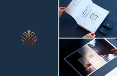 Przestrzenie identity on behance Finance Quotes, Finance Logo, Finance Books, Sans Art, Stationery Set, Visual Identity, Branding Design, Behance, Graphic Design