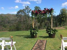 Weddings at Farm Vigano