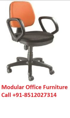 Modular Office Furniture Manufacturers In India Imported Office