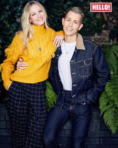 I'm A Celebrity…Get Me Out of Here! star James McVey has announced that he is engaged to girlfriend of four years, Kirstie Brittain. The Vamps lead guitarist recently popped the question to his model girlfriend during a romantic getaway in the Lake District. He took to Instagram to share the good news with his 1.2 million fans. Will Simpson, Brad Simpson, Romantic Getaway, The Vamps, Celebrity Weddings, Good News, Girlfriends, Wedding Inspiration, Good Things