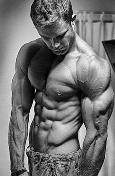 #Motivational #Abs