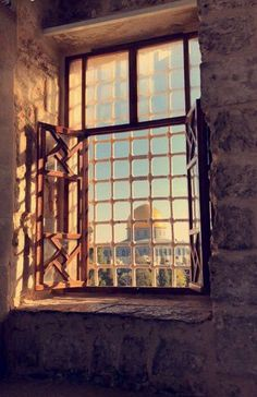 Nature Iphone Wallpaper, Wallpaper Space, Arte Judaica, Palestine Art, Mosque Architecture, Dome Of The Rock, Normal Wallpaper, Islamic Paintings, Beautiful Nature Scenes