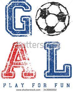 goal football soccer athletics college varsity Goals Football, Football Soccer, Kids Wear, Jogging, Boy Outfits, Athlete, Kids Fashion, Tags, Prints