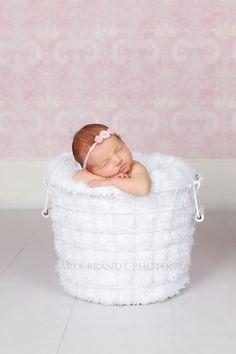 Baby Love by Ana Brandt  http://www.bellybabylove.com