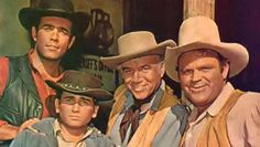 It Was The First Issue-Oriented Western Tv Show  #Bonanza #BonanzaFacts